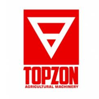 TOPZONE S.R.L.