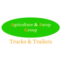 AJG TRUCKS AND TRAILERS S.R.L.