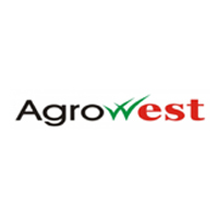 AGROWEST BMB S.R.L.